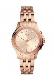 Ceas Fossil Hybrid Smartwatch FB-01 FTW5070