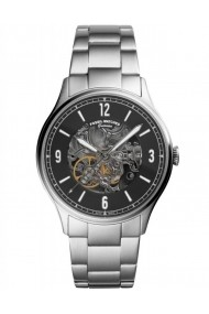 Ceas Fossil Forrester ME3180