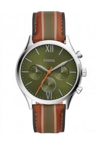 Ceas Fossil Sullivan BQ2455
