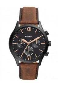 Ceas Fossil Fenmore BQ2411