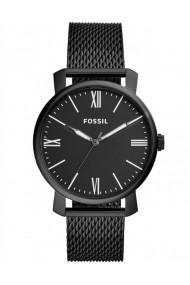 Ceas Fossil Rhett BQ2369