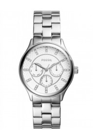 Ceas Fossil Modern Sophisticate BQ1560