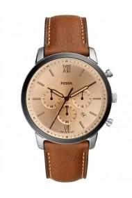 Ceas Fossil Neutra FS5627