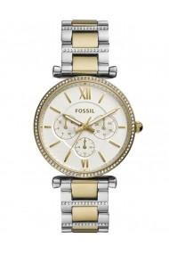 Ceas Fossil Carlie ES4661