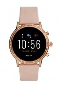 Ceas Fossil Gen 5 Smartwatch - Julianna FTW6054