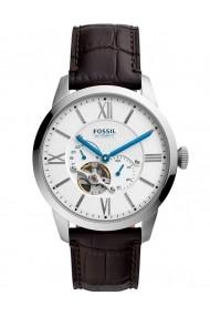 Ceas Fossil Townsman ME3167