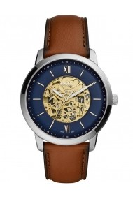 Ceas Fossil Neutra Automatic ME3160