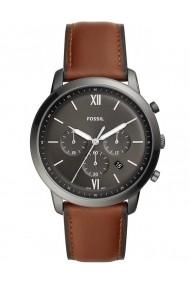 Ceas Fossil Neutra FS5512