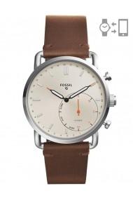 Ceas Fossil Hybrid Smartwatch Q Commuter FTW1150