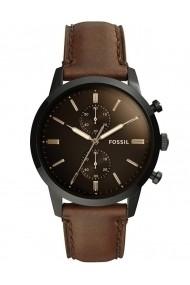 Ceas Fossil Townsman FS5437