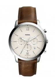 Ceas Fossil Neutra FS5380