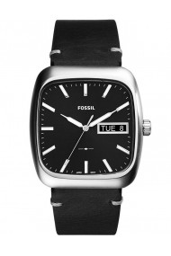 Ceas Fossil Rutherford FS5330
