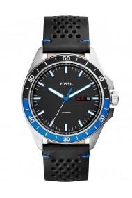 Ceas Fossil Sport 54 FS5321