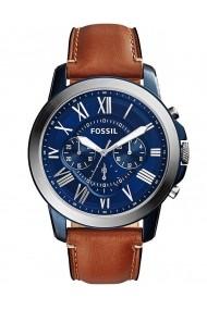Ceas Fossil Grant FS5151
