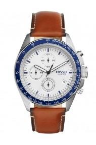 Ceas Fossil Sport 54 CH3029