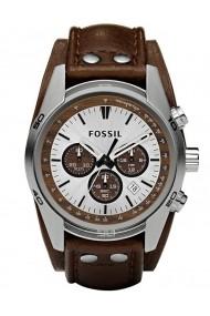 Ceas Fossil Coachman CH2565