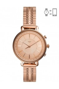 Ceas Fossil Hybrid Smartwatch FTW5054
