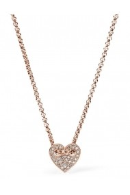 Colier Fossil Fashion JF02284791
