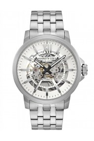 Ceas Kenneth Cole Automatic KC50779005