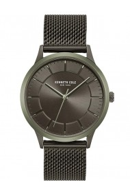 Ceas Kenneth Cole Classic KC50781002