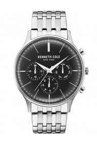 Ceas Kenneth Cole Dress Sport KC50586001