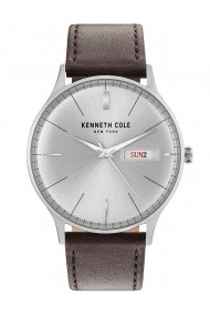 Ceas Kenneth Cole Classic KC50589011