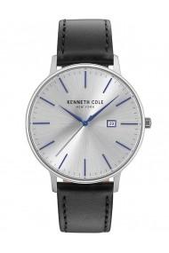 Ceas Kenneth Cole Classic KC15059006