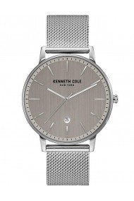 Ceas Kenneth Cole Classic KC50009005