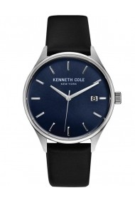 Ceas Kenneth Cole Classic 10030836