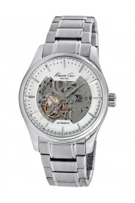 Ceas Kenneth Cole Automatic 10027200