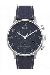 Ceas Timex Waterbury Classic TW2T71300