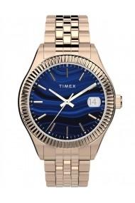 Ceas Timex Waterbury Legacy TW2T87300
