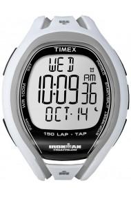 Ceas Timex Ironman TAP Sleek 150-Lap Full-Size T5K508