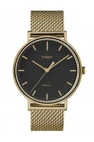 Ceas Timex Fairfield TW2T37300