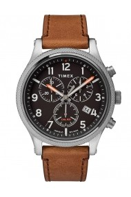 Ceas Timex Allied LT Chronograph TW2T32900