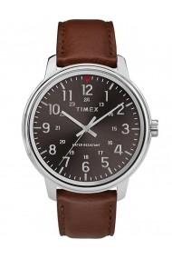 Ceas Timex Core TW2R85700