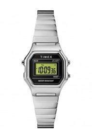 Ceas Timex Digital Mini TW2T48200