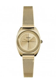 Ceas Timex Milano TW2T37600