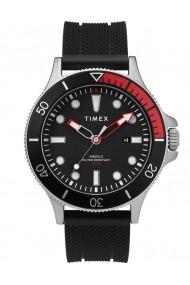 Ceas Timex Expedition Allied Coastline TW2T30000