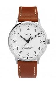 Ceas Timex Waterbury TW2T27500