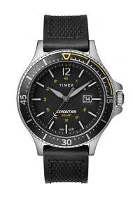 Ceas Timex Expedition Ranger Solar TW4B14900