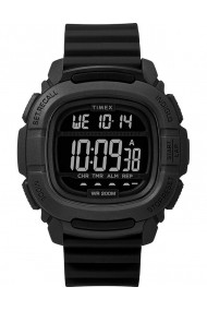 Ceas Timex Expedition BST.47 TW5M26100