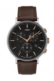 Ceas Timex Fairfield Chronograph TW2T11500