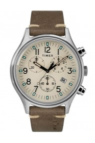 Ceas Timex Originals TW2R96400