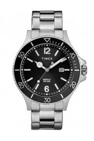 Ceas Timex Harborside TW2R64600
