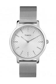 Ceas Timex Metropolitan TW2R36200