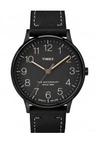 Ceas Timex Waterbury TW2P95900