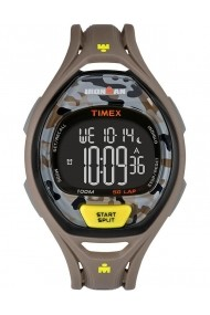 Ceas Timex Ironman Sleek 50 Full-Size TW5M01300