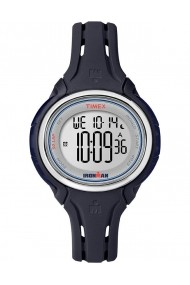 Ceas Timex Ironman Sleek 50 Mid-Size TW5K90500