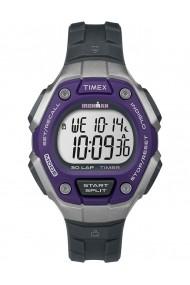 Ceas Timex Ironman Classic 30 Mid-Size TW5K89500
